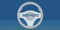 2015年俄罗斯国际汽车及配件亚博ios下载会INTERAUTO