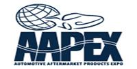 2015年美国拉斯维加斯国际汽车零配件及售后服务展 (AAPEX 2015)